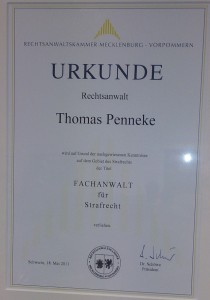 Thomas_Penneke-Strafrecht