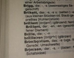 Brille-001