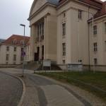 thomas Penneke Landgericht Schwerin