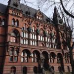 Penneke Oberlandesgericht Rostock