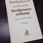 Penneke StPO