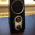 Penneke Radio