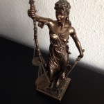 Penneke Gerichtsentscheidung