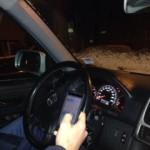 Strafrecht Anwalt Rostock Strafverteidiger Strafverteidigung Thomas Penneke Mobiltelefon 1
