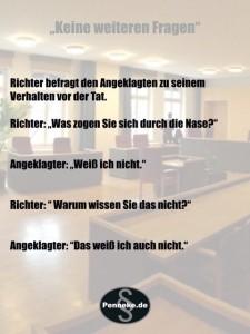 Anwalt Strafrecht Rostock Thomas Penneke002