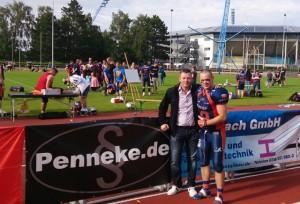 penneke_spielerbild Anwalt Strafrecht Rostock