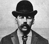 Holmes Thomas Penneke Anwalt Strafrecht Rostock