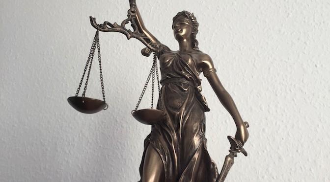 Loveparade: Ein Angeklagter lehnt Verfahrens-Einstellung ab