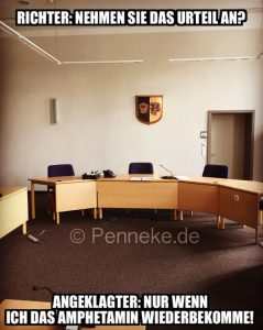 lustig-1-anwalt-strafrecht-bundesweit-thomas-penneke-rostock