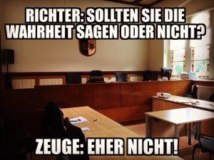 lustig-3-anwalt-strafrecht-bundesweit-thomas-penneke-rostock