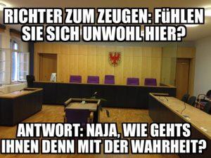 lustig-4-anwalt-strafrecht-bundesweit-thomas-penneke-rostock