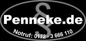 logo-anwalt-penneke