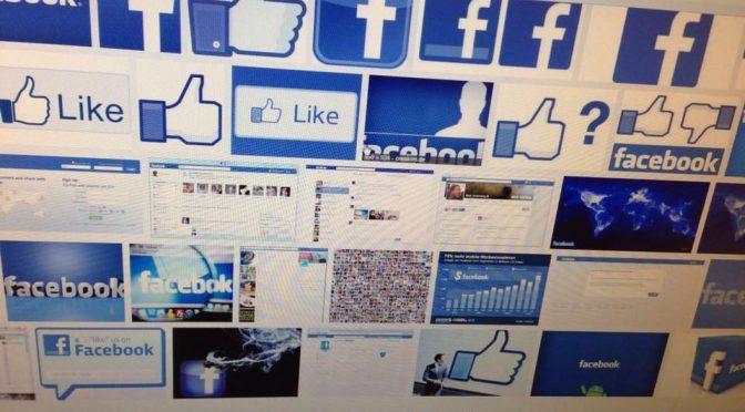 """Facebook darf als """"Hassrede"""" eingestuften Kommentar löschen und Nutzer zeitweilig sperren"""