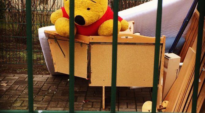 Sex-Mobbing erschüttert Schule in Crivitz! – Doch wer ist schuld?